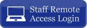 Staff Remote Access login